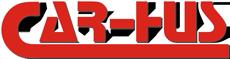 CAR-HUS - logo firmy