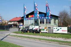 sklep-narzedzia.pl 5